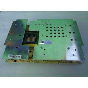 PLACA FONTE SEMP TOSHIBA STI LC4245W/F LC4246FDA KPS300-01