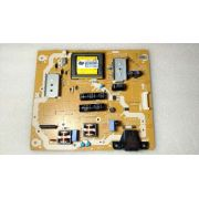 PLACA FONTE PANASONIC TC-39AS600B TC-39A400B TNPA5932