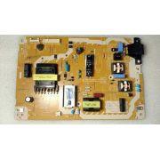 PLACA FONTE PANASONIC TC-L39EM6B TC-L39EL6B Tc-L39B6B TC-L42E6B TNPA5806