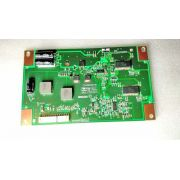 PLACA LED DRIVE INVERTER PANASONIC TC-50A400B