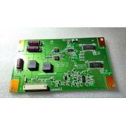 PLACA LED DRIVE INVERTER PANASONIC TC-L39EL6