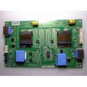 PLACA LED DRIVE LG 60LN5400 60LN5600 60LA6200 EBR76469701