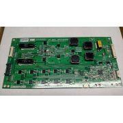 PLACA LED DRIVE LG EBR76469801 13D-60P2