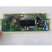 PLACA PRINCIPAL LG LAVA E SECA W-1403RDA 220v Ebr36197340