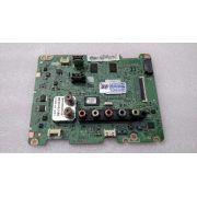 Placa Principal Samsung Un32fh4003 Un32fh4003gxz
