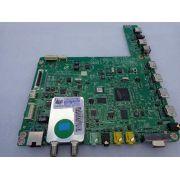 Placa Principal Samsung Un32c5000
