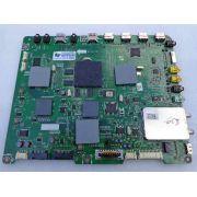 Placa Principal Samsung Un40c8000 Un46c8000 Un55c8000