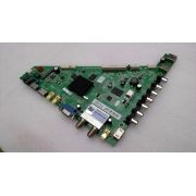 PLACA PRINCIPAL PHILCO PH32E53SG