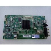 PLACA PRINCIPAL PHILIPS 32PHG5000/78