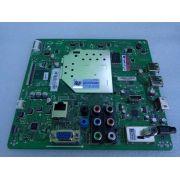 PLACA PRINCIPAL PHILIPS 39PFL4508G/78 42PFL3508G 46PFL3508G/78