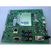 PLACA PRINCIPAL PHILIPS 46PFL4508G/78