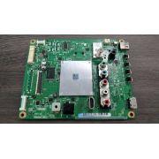PLACA PRINCIPAL SEMP TOSHIBA STI 32L2300  V28A001495A1