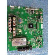 PLACA PRINCIPAL AOC L22W931 L19W931 715G3365-M03-000-004K