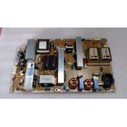 PLACA FONTE SAMSUNG LN40C530 LN40C540 LN40C550 BN44-00340A