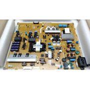 PLACA FONTE SAMSUNG UN55F6400 UN55F6400AG BN44-00625A