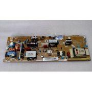 PLACA FONTE SAMSUNG LN32C350 BN44-00369A
