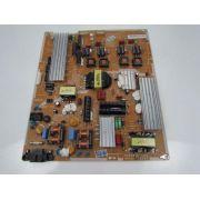 PLACA FONTE SAMSUNG UN55ES7000 UN55ES8000GXZ BN44-00523A