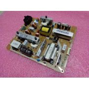 PLACA FONTE SAMSUNG UN55EH6000G BN44-00499A