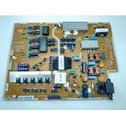 PLACA FONTE SAMSUNG BN44-00653B