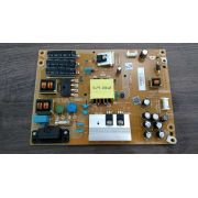 PLACA FONTE PHILIPS 32PHG4109/78 715G6197-P01-000-002H
