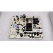 PLACA FONTE PHILCO PH28C20D MP055D-1MF11