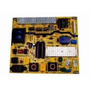 PLACA FONTE PHILCO PH55E51DSGW 5800-P5l013-w010