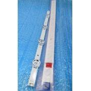 BARRA DE LED LG 50LB5600 50LB6500 TIPO A