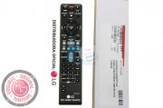CONTROLE REMOTO ORIGINAL LG HOME AKB37026853 AKB72911013 LHD625