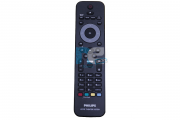 CONTROLE REMOTO PHILIPS HOME THEATER HTB3560 HTB3260