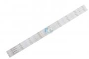 KIT BARRA DE LED PHILCO PTV49G50SN LB-C490U17-E5S-S G01-XRD1