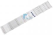 KIT BARRA DE LED PHILIPS 32PHG5509/78 CL-32-D508-V5