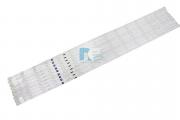 KIT BARRA DE LED SONY XBR-55X905F