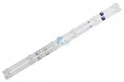 KIT BARRA DE LED TCL 24L1850 MS-L2626