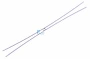 KIT BARRAS DE LED SAMSUNG UN65NU7100G UN65RU7100G