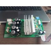 PLACA AMPLIFICADORA SOM PHILIPS NX5 / NX7
