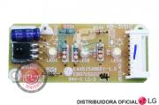 PLACA DISPLAY AR CONDICIONADO LG EBR71522204