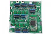 PLACA DRIVER SAMSUNG QN65Q7FAMG BN44-00902A