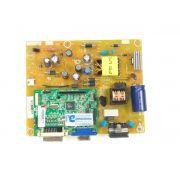 PLACA FONTE AOC 715G6460-P01-BRA-001C