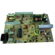 PLACA FONTE AOC D32W931 715G3261-P03-000-003S