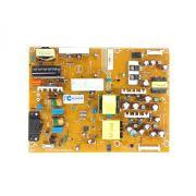 PLACA FONTE AOC  LE39D0330 715G5654-P03-001-002H