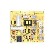 PLACA FONTE AOC  LE40H057D 715G3899-P02-L30-003H