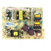 PLACA FONTE HOME THEATER PHILIPS HTD5510X/78 40-P102HG-PWC1G