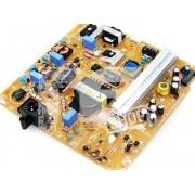 PLACA FONTE LG  39LB5600 39LB5800 39LB6500