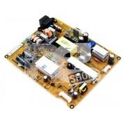PLACA FONTE LG 39LN5400 39LN5700 39LA6200 39LN549C