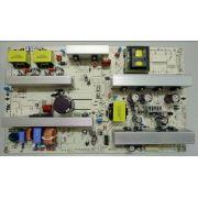 PLACA FONTE LG 42LG30R 42LG50D 42LG80FD 42LG70YD