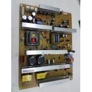 PLACA FONTE LG 42PG20R 42PG30R 42PG60D EAY39333001