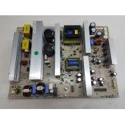 PLACA FONTE LG  50PG20R 50PG30R 50PG60D