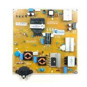 PLACA FONTE  55LJ5500 55LJ5550 EAY64549101