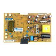 PLACA FONTE W2243S W2253 W2053