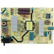 PLACA FONTE PHILCO PH40E20DSGWA